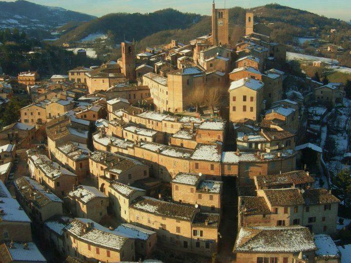 copagri marche macerata italy - photo#7