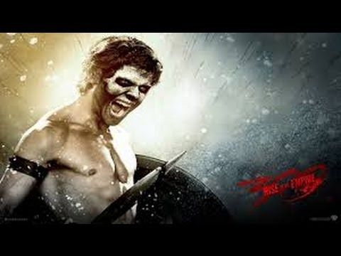 »†«Action»†« Watch 300 Rise of an Empire full online streaming free Full...