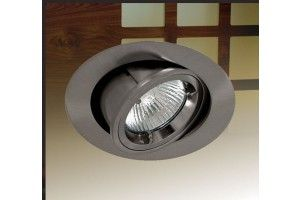 Telbix 303 Downlights (MR16)
