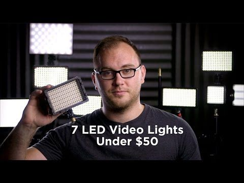 is this the best portable light? Join me on my journey to 1 million subscribers!! Intro music by 20syl - Copycat Fashawn instrumental FOLLOW ME! TWITTER : @I...