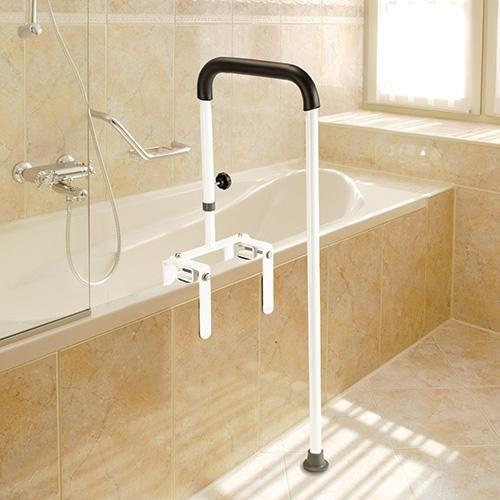 Best 68 Best Safety In The Shower Images On Pinterest Senior 400 x 300
