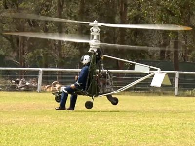 new coaxial helicopters - Google Search
