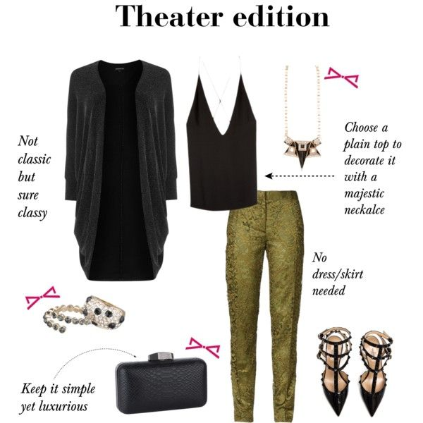 """""""Untitled #42"""" by floricientass on Polyvore"""