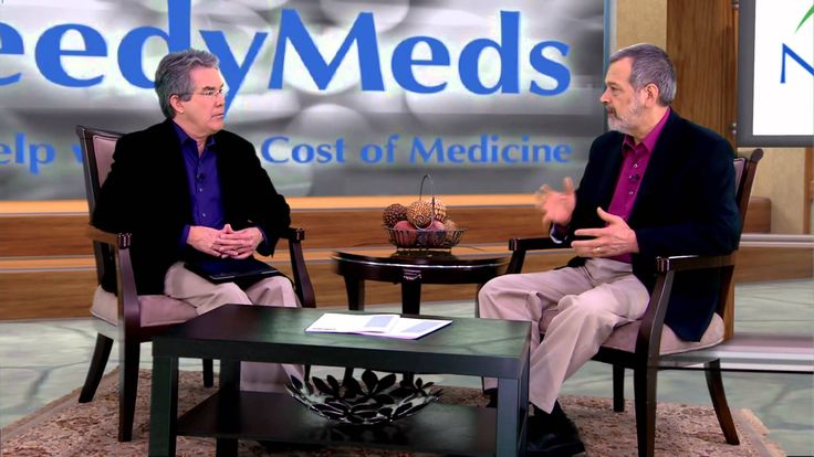 NeedyMeds - Collaborations and Partnerships