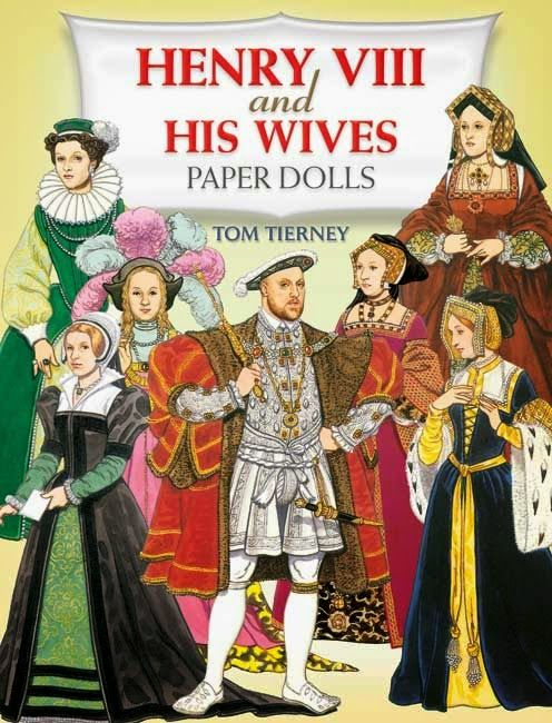 essay on henry viii King henry viii henry viii (born 1491, ruled 1509-1547) the second son of henry vii and elizabeth of york was one of england's strongest and least popular monarchs.