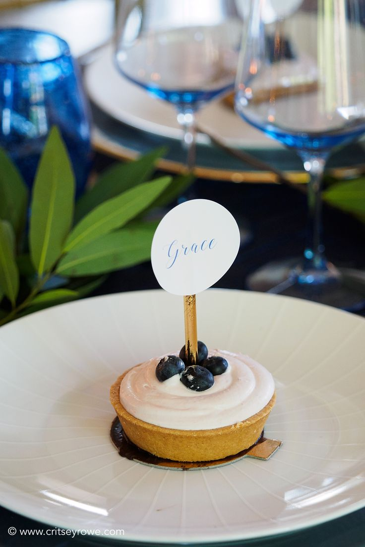mini wedding cakes charlotte nc 28 best wedding dessert images on conch 17423