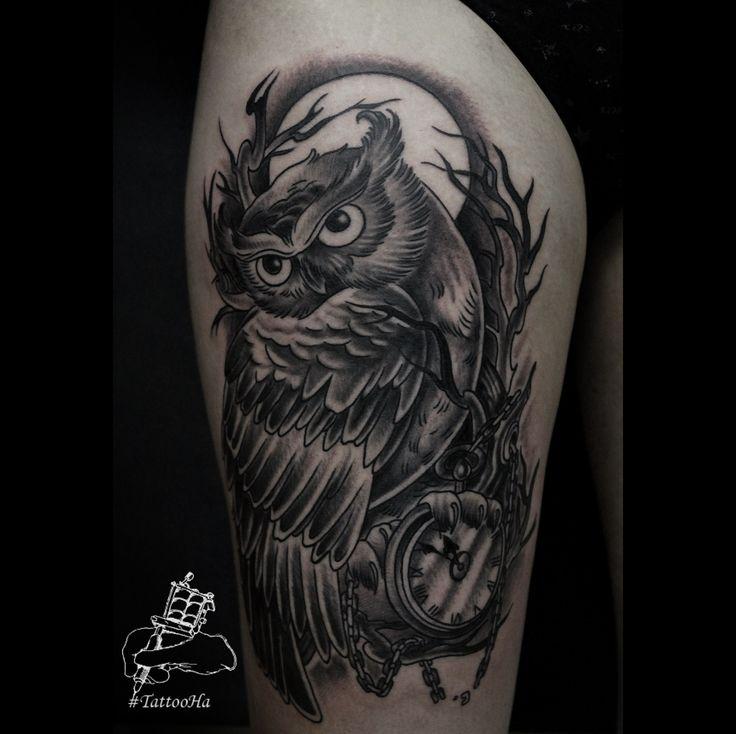 #tattoo #tat #tattoos #tattooed #tattooartist #ink #inked