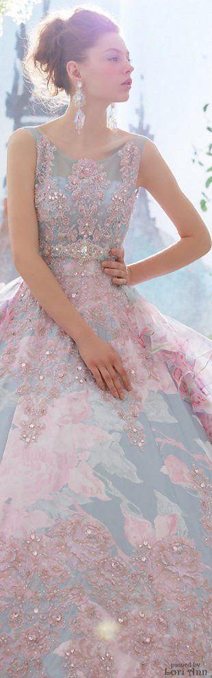 casamento-rose-quartz-vestido-de-noiva-r