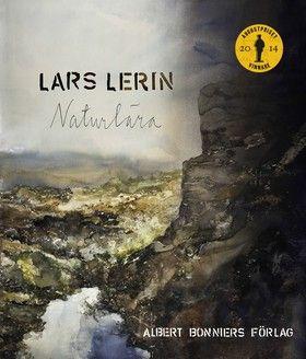 Lars Lerin!