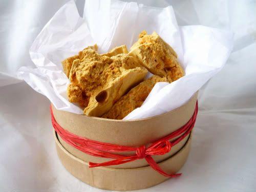 How to make Hokey Pokey (Honeycomb)