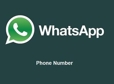 """WhatsApp Account Will Expire Soon Scam and Website hxxp://wspp.im: The text message or SMS below: """"Your WhatsApp account (614########) will expire soon. Would you like a free one-year WhatsApp membership?"""" is a scam. The text message contains a link to the website hxxp://wspp.im, which asks for your telephone number, and keeps doing so, even though you have entered a correct phone number. Whatever you do, please do not follow the instructions in this text message...."""