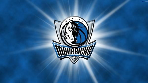 Check The Largest Ticket Inventory On The Web & Get The Best Deals On Dallas Mavericks Tickets  * https://twitter.com/DallasDeals_/status/639185404101591040