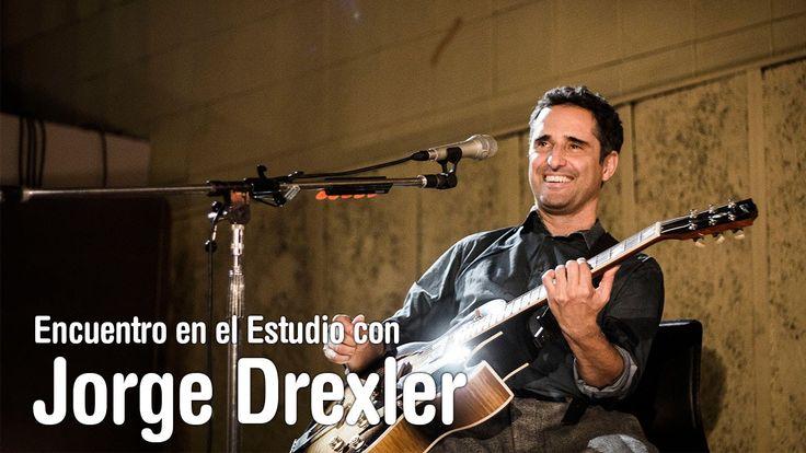 #EncuentroEnElEstudio