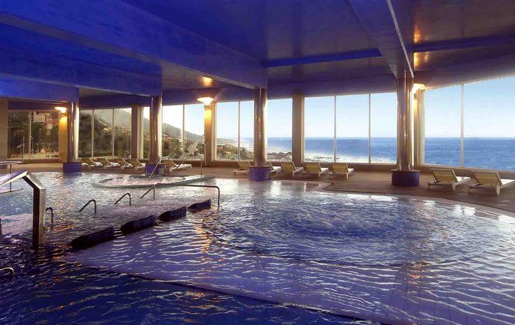 Despedidas Relax y Spa en nuestros increibles SPA´s y balnearios de Vigo, Baiona y Sanxenxo.  http://www.despedidasvigo.com/2013/01/hotel-spa-oca-galatea-sanxenxo.html