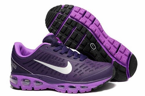 quality design bfcc6 fb99b Womens Nike Air Max Tailwind 5 Purple Coupon Code | Purple Stuff ...