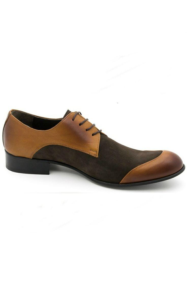 Aradığınız büyük numara erkek ayakkabı modelleri sizin için.