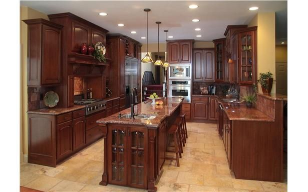 Kitchens Legacy Crafted Cabinets Kitchen Remodel Ideas Pinterest