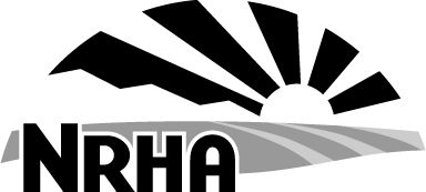 NRHA now accepting quality conference presentations - 12th Rural Quality and Clinical Conference