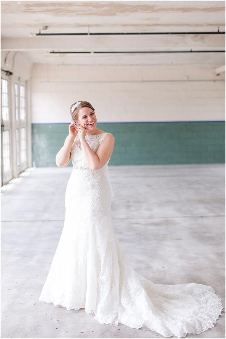61 best CCP | Bride + Groom Portraits images on Pinterest | Portrait ...