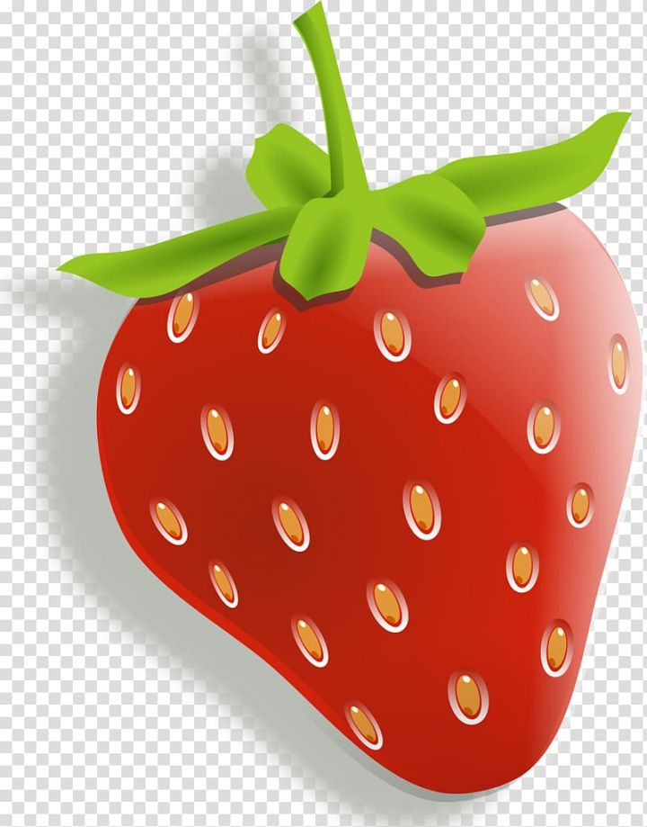 Strawberry Shortcake Strawberry Shortcake Cartoon Strawberry Shortcake Party Strawberry Shortcake Characters