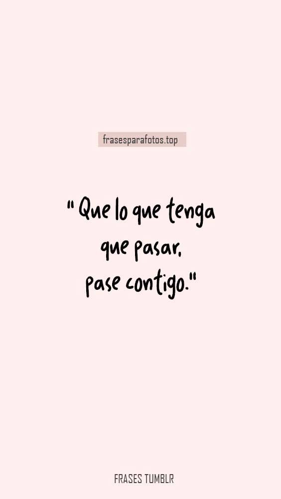 Discover recipes, home ideas, style inspiration and other ideas to try. Always Love You Quotes, Love Quotes, Love My Job, Love Her, Amor Quotes, Tumblr Love, Spanish Quotes, Romantic Quotes, Love Messages