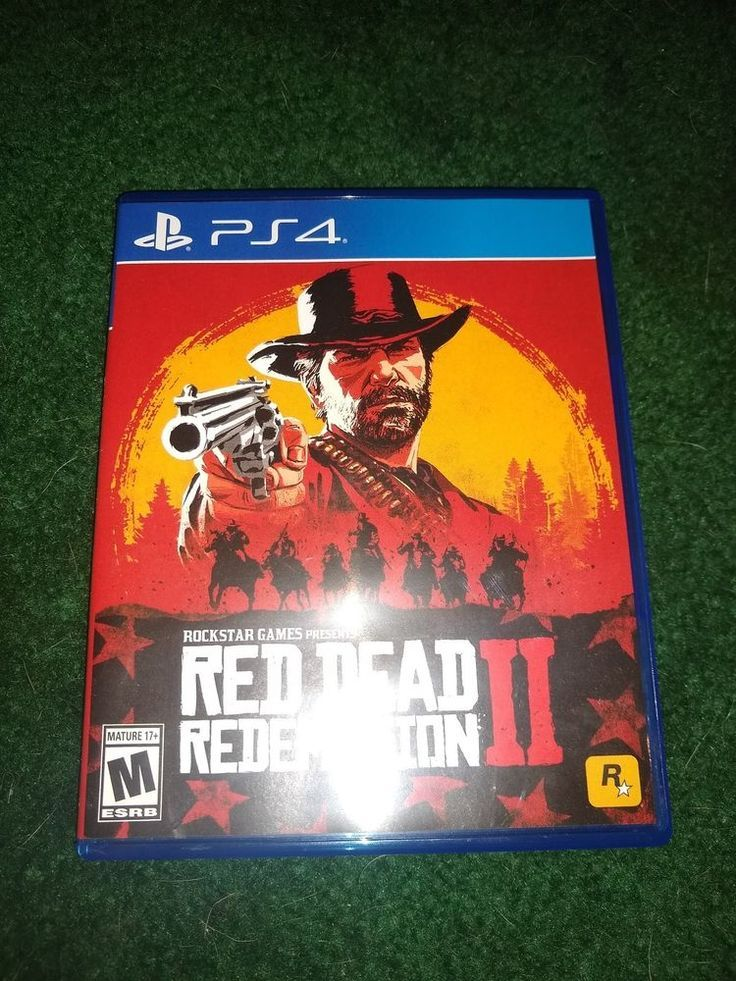 Gaming Pinwire Red Dead Redemption 2 Ps4 Playstation 4 Bundle Version Pinterest 29 Mins Playstation 4 Bundle Red Dead Redemption Red Dead Redemption Ii