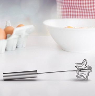 Magic Whisk eclectic-baking-tools