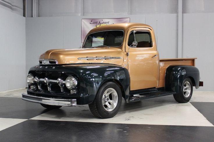 1952 ford f 100 for sale lillington nc classifieds classic trucks. Black Bedroom Furniture Sets. Home Design Ideas
