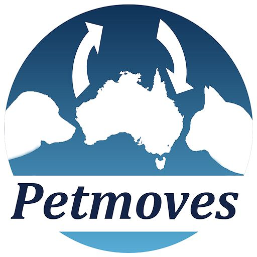 Petmoves now allows you to contact via the Petmoves Import Consultancy Pypestream