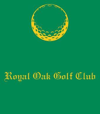 146 best Golf ideas~ mgmt \ more images on Pinterest Menu card - golf cart attendant sample resume