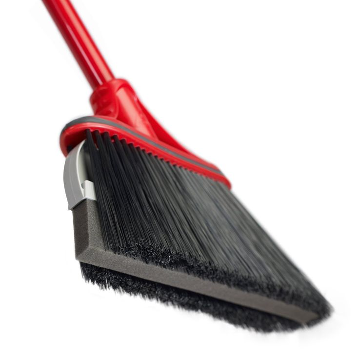Best 25+ Best Broom Ideas On Pinterest | Broom And Dustpan, Fun Gadgets And  House Cleaning Motivation