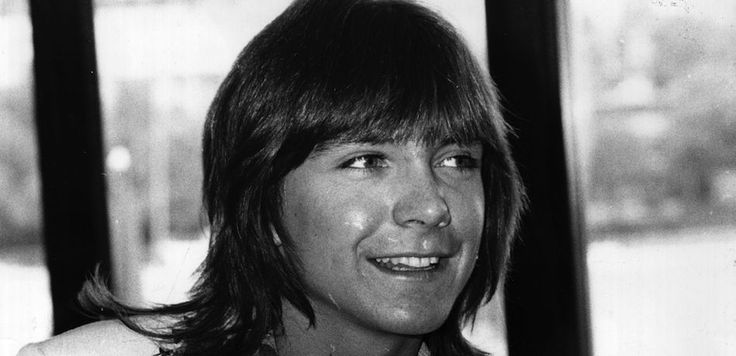 David Cassidy's Pop Hits: What Are His Top Charting Partridge Family And Solo Songs?
