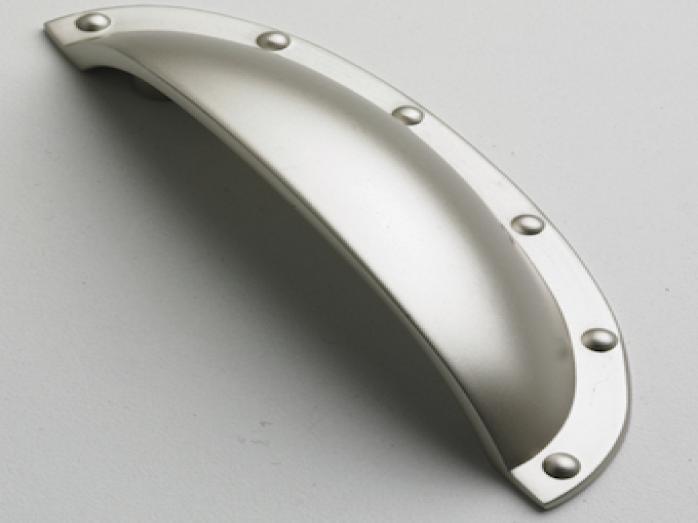 20 best door handles images on pinterest door handles door knob