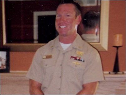Tyrone Woods [aka 'Rone'], Retired Navy SEAL (2012). Killed September 11, 2012 during the assault on the U.S. Consulate in the Libyan city of Benghazi.    Woods, who had retired from the Navy, handled security for diplomats and perished with fellow former SEAL Glen Doherty, computer expert Sean Smith and U.S. Ambassador Chris Stevens.