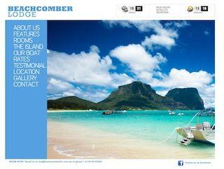 http://beachcomberlhi.com.au