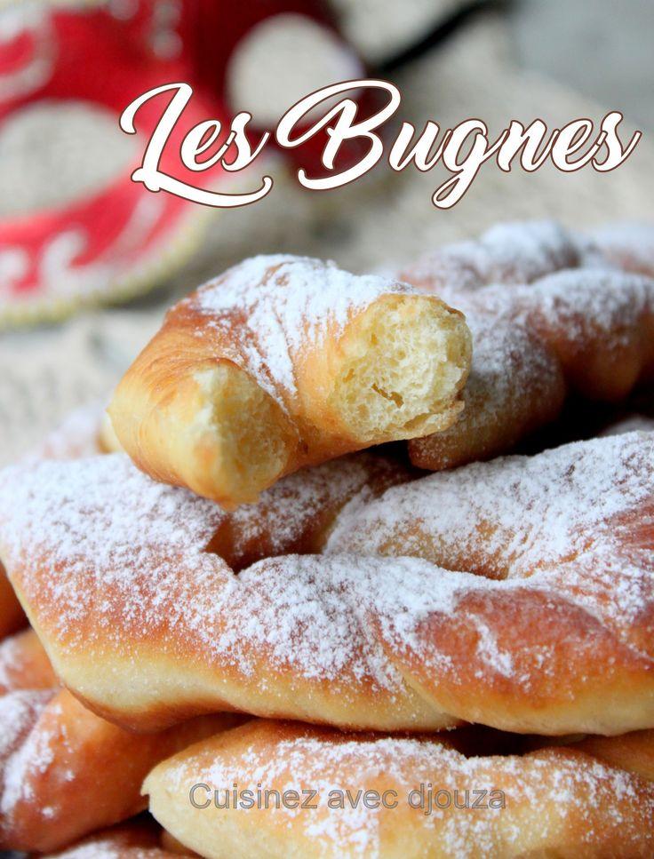 Les 130 meilleures images propos de boulange beignet brioche crepe sur pinterest more - Recette beignet levure de boulanger ...