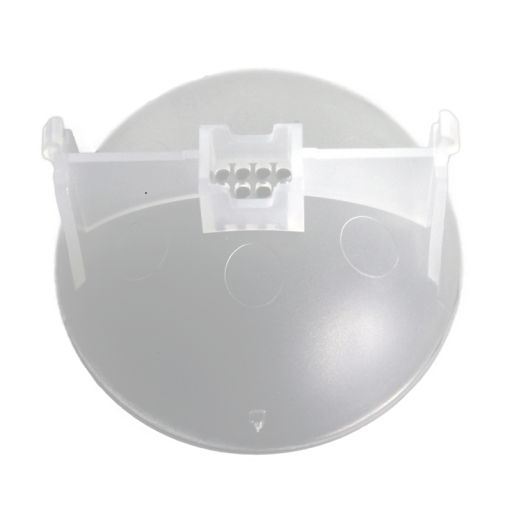 Sampling Cups For Andatech Surety  Sampling Cups for the Andatech Surety breathalyser. Individually packed in clear plastic.  10/pack
