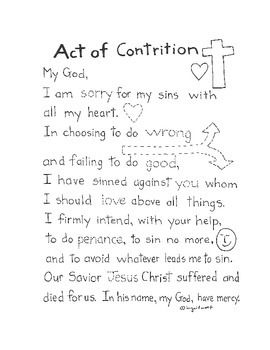 Enterprising image regarding acts prayer printable