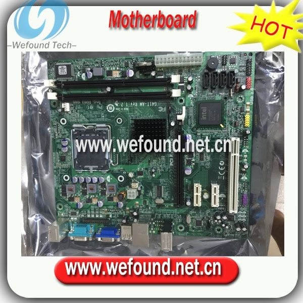 49.80$  Watch here - http://alil1n.shopchina.info/go.php?t=32668728462 - 100% tested and 100% working For ACER G41T-AM  Desktop Motherboard  #aliexpress