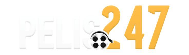 Todo sobre las mejores películas y estrenos, online. Disfruta de trailers, noticias, sinopsis e información sobre miles de películas, online gratis.Películas online gratis en calidad HD. Visit http://pelis247.com/