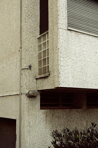 Casa Giuliani-Frigerio, Como (Giuseppe Terragni, 1940)