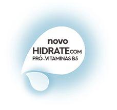 Dermacyd: O sabonete íntimo mais indicado por Ginecologistas use-o em todos os banhos