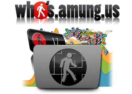 Cara Memasang Widget User Online di Blog