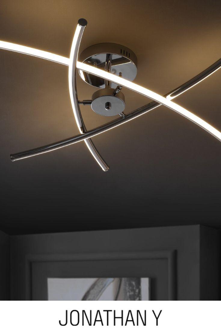 Pin On Bedroom Lights