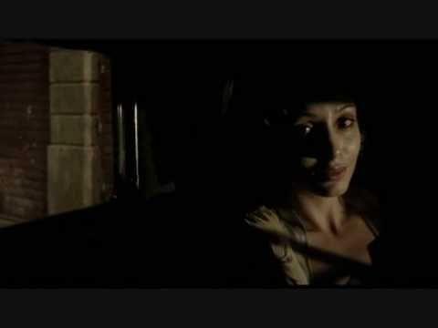 ▶ Ultimo Desejo (Noel Rosa) - YouTube