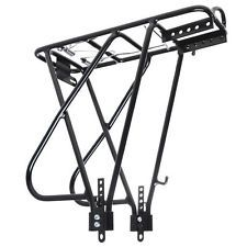 Dunlop Pannier Luggage Rack Racket Bike Bicycle Cycling Accessories