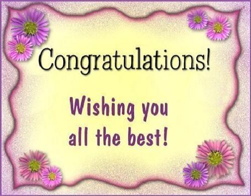 Graduation Congratulations Wishes | Congratulations Graduation Quotes Graduation Quotes Tumblr For Friends ...