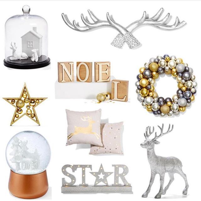Well jingle my bells! @glitter_trail_ has done a round up of a few of the awesome @kmartaus pieces you can find instore... And now online! thank you for the tag @glitter_trail_ xo #kmart #kmartau #kmartnz #kmartaus #kmartchristmas #christmasdecor #kmartstyling