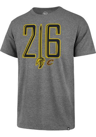 info for f0793 122f1 Cleveland Cavaliers Team Shop | Cleveland Cavaliers Apparel ...