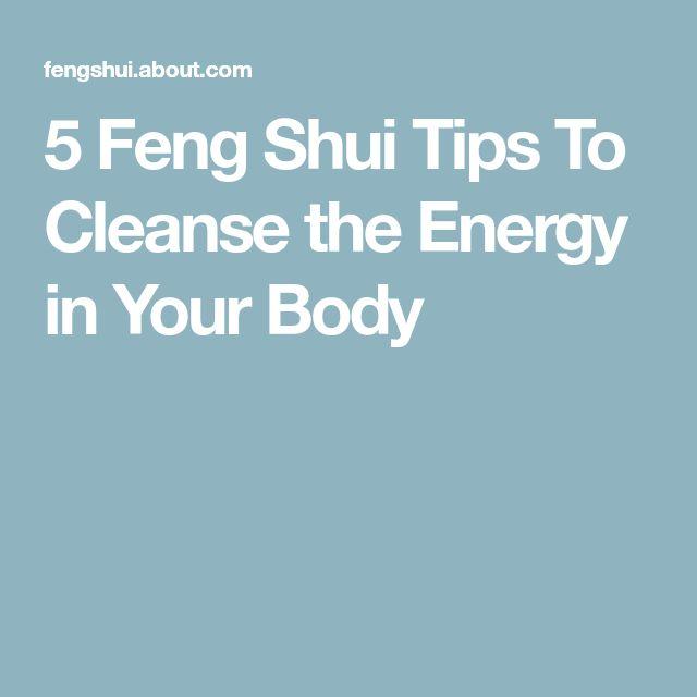 Best 25+ Home feng shui ideas on Pinterest Feng shui your